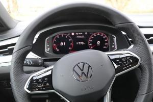 Travelnews.lv apceļo Latviju ar skaisto «Volkswagen Arteon Shooting Brake» 35