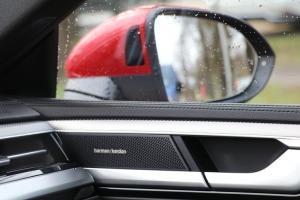 Travelnews.lv apceļo Latviju ar skaisto «Volkswagen Arteon Shooting Brake» 37