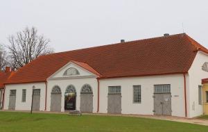 Travelnews.lv apciemo Latvijas karoga dzimteni - Cēsis 10