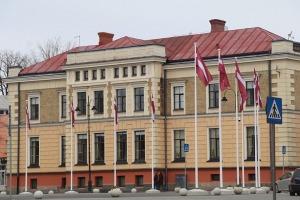 Travelnews.lv apciemo Latvijas karoga dzimteni - Cēsis 5