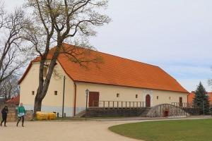 Travelnews.lv apciemo Latvijas karoga dzimteni - Cēsis 9