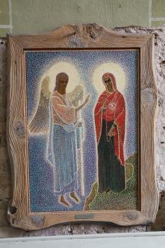 Travelnews.lv apmeklē Cēsu Svētā Jāņa evaņģēliski luterisko baznīcu pēc restaurācijas 2020.gadā 13
