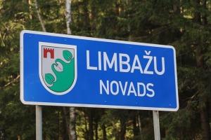 Travelnews.lv apmeklē Limbažu Lielezera dabas taku 45