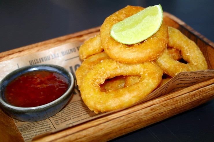 Travelnews.lv pievakarē apmeklē restorānu «Masti Grill&Chill» Ozolniekos 300997