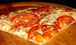 Travelnews.lv pievakarē apmeklē restorānu «Masti Grill&Chill» Ozolniekos 10