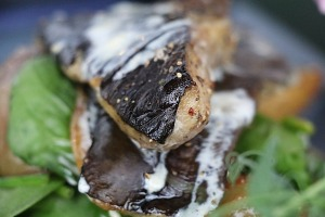 Travelnews.lv pievakarē apmeklē restorānu «Masti Grill&Chill» Ozolniekos 12