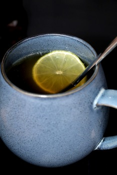 Travelnews.lv pievakarē apmeklē restorānu «Masti Grill&Chill» Ozolniekos 16