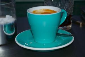 Travelnews.lv pievakarē apmeklē restorānu «Masti Grill&Chill» Ozolniekos 17