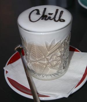Travelnews.lv pievakarē apmeklē restorānu «Masti Grill&Chill» Ozolniekos 18