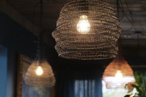 Travelnews.lv pievakarē apmeklē restorānu «Masti Grill&Chill» Ozolniekos 27