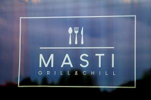 Travelnews.lv pievakarē apmeklē restorānu «Masti Grill&Chill» Ozolniekos 3