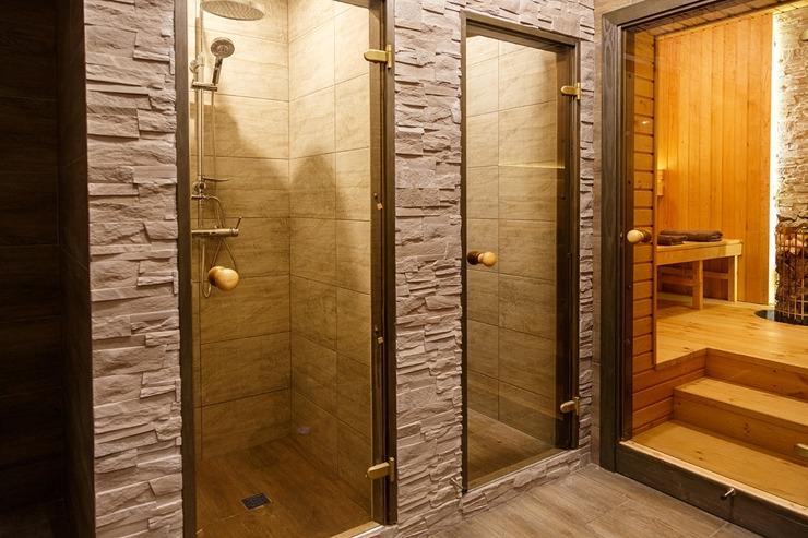 Dienvidlatgalē atklāj jaunu, modernu un kvalitatīvu atpūtas namu «Karina Home» 301850