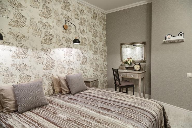 Dienvidlatgalē atklāj jaunu, modernu un kvalitatīvu atpūtas namu «Karina Home» 301827