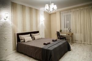 Dienvidlatgalē atklāj jaunu, modernu un kvalitatīvu atpūtas namu «Karina Home» 1