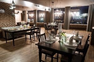 Dienvidlatgalē atklāj jaunu, modernu un kvalitatīvu atpūtas namu «Karina Home» 14