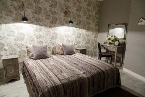 Dienvidlatgalē atklāj jaunu, modernu un kvalitatīvu atpūtas namu «Karina Home» 2