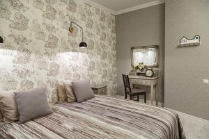 Dienvidlatgalē atklāj jaunu, modernu un kvalitatīvu atpūtas namu «Karina Home» 3