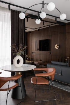 Rīgā atklāj jaunu dizaina viesnīcu «A22 Hotel» 12