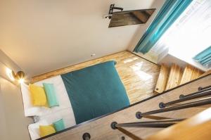Jūrmalas viesnīca «kurshi hotel&spa» uzņem viesus ar jauniem numuriem 3
