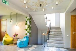 Jūrmalas viesnīca «kurshi hotel&spa» uzņem viesus ar jauniem numuriem 8
