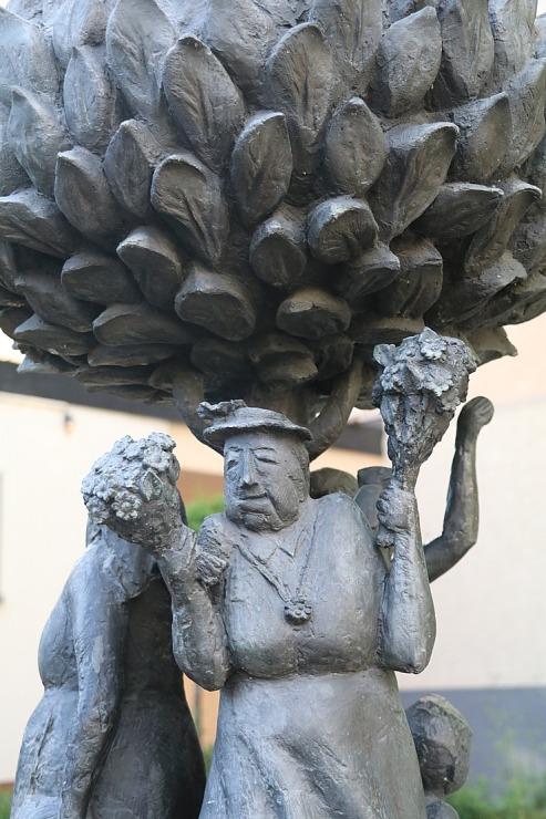 Travelnews.lv iepazīst Saksijas pilsētu Cvikava, kas vēsturiskos avotos minēta 1118.gadā 304205