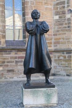 Travelnews.lv iepazīst Saksijas pilsētu Cvikava, kas vēsturiskos avotos minēta 1118.gadā 12