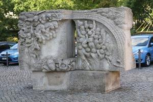 Travelnews.lv iepazīst Saksijas pilsētu Cvikava, kas vēsturiskos avotos minēta 1118.gadā 15