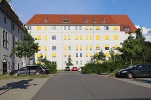 Travelnews.lv iepazīst Saksijas pilsētu Cvikava, kas vēsturiskos avotos minēta 1118.gadā 19