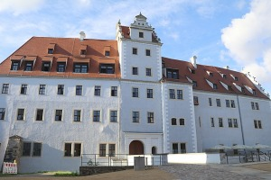 Travelnews.lv iepazīst Saksijas pilsētu Cvikava, kas vēsturiskos avotos minēta 1118.gadā 1