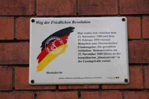 Travelnews.lv iepazīst Saksijas pilsētu Cvikava, kas vēsturiskos avotos minēta 1118.gadā 22