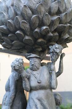 Travelnews.lv iepazīst Saksijas pilsētu Cvikava, kas vēsturiskos avotos minēta 1118.gadā 32