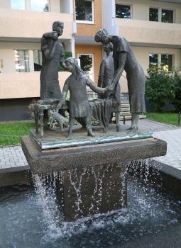 Travelnews.lv iepazīst Saksijas pilsētu Cvikava, kas vēsturiskos avotos minēta 1118.gadā 33