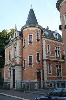Travelnews.lv iepazīst Saksijas pilsētu Cvikava, kas vēsturiskos avotos minēta 1118.gadā 36