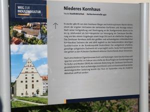 Travelnews.lv iepazīst Saksijas pilsētu Cvikava, kas vēsturiskos avotos minēta 1118.gadā 4