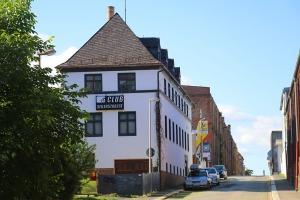 Travelnews.lv iepazīst Saksijas pilsētu Cvikava, kas vēsturiskos avotos minēta 1118.gadā 40