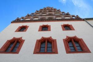 Travelnews.lv piedāvā savādāku skatupunktu uz Saksijas pilsētu Cvikava 1