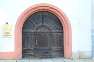 Travelnews.lv piedāvā savādāku skatupunktu uz Saksijas pilsētu Cvikava 11