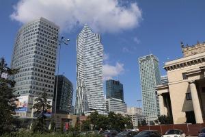 Travelnews.lv sadarbībā ar «AVIS Latvija» apceļo moderno un mūsdienīgo Varšavu 23