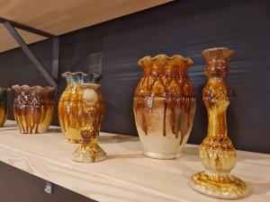 Travelnews.lv izbauda Krāslavas novada viesmīlību, kempingu «Siveri», 1500 lelles un Pauliņa keramiku 22