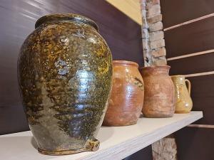 Travelnews.lv izbauda Krāslavas novada viesmīlību, kempingu «Siveri», 1500 lelles un Pauliņa keramiku 24