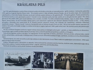 Travelnews.lv izbauda Krāslavas novada viesmīlību, kempingu «Siveri», 1500 lelles un Pauliņa keramiku 29