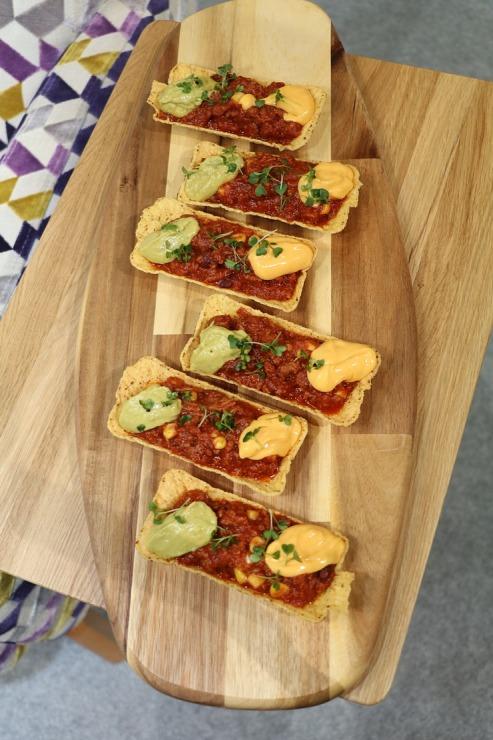 «Riga Food 2021» viesistabā 9.09-10.09.2021 risinās 3 stundu Pavāru kluba «Virtuves sarunas» 306810