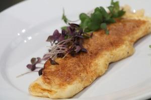 «Riga Food 2021» viesistabā 9.09-10.09.2021 risinās 3 stundu Pavāru kluba «Virtuves sarunas» 13