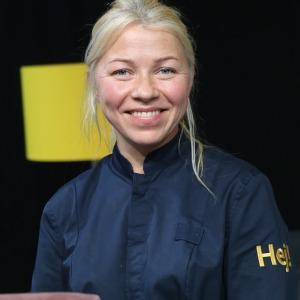 «Riga Food 2021» viesistabā 9.09-10.09.2021 risinās 3 stundu Pavāru kluba «Virtuves sarunas» 21