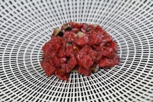 «Riga Food 2021» viesistabā 9.09-10.09.2021 risinās 3 stundu Pavāru kluba «Virtuves sarunas» 28