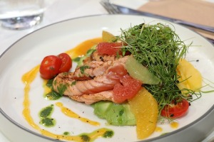 «Riga Food 2021» viesistabā 9.09-10.09.2021 risinās 3 stundu Pavāru kluba «Virtuves sarunas» 49
