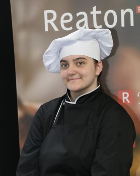 «Riga Food 2021» viesistabā 9.09-10.09.2021 risinās 3 stundu Pavāru kluba «Virtuves sarunas» 53