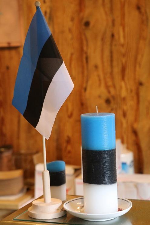 Travelnews.lv iepazīst populāru Sāremā vietējā alus darītavu «Pihtla» 307012