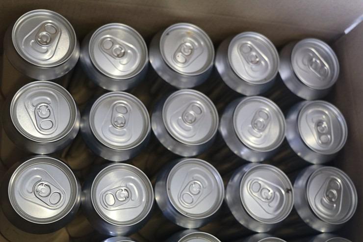 Travelnews.lv iepazīst populāru Sāremā vietējā alus darītavu «Pihtla» 307024