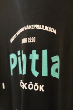 Travelnews.lv iepazīst populāru Sāremā vietējā alus darītavu «Pihtla» 35